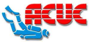 certificado medico Acuc