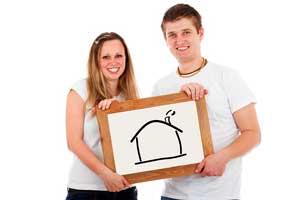 clausulas hipoteca
