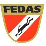 certifica medico Fedas