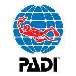 certificado medico padi